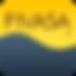 Pivasa.png
