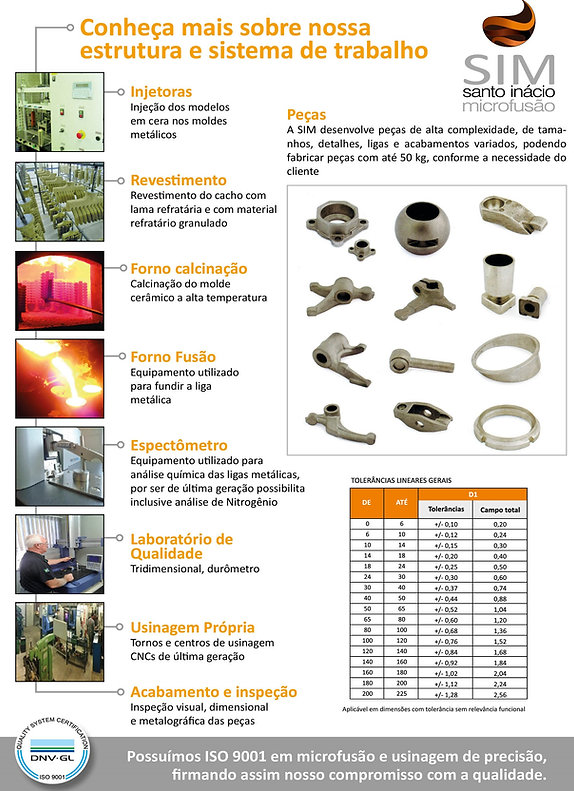 Lamina Verso SANTO INACIO.jpg