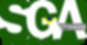 logomarca SGA.png