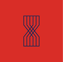 RGB_Icon_NewHistory_Navy-on-BrightRed-2x