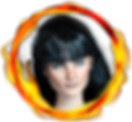 XENA-ring-of-fire.png