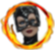 CATWOMAN-ring-of-fire.png