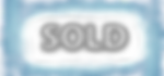 ICE-SOLD-Button.png