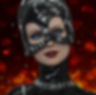 Catwoman-Circle-SALE-pix.png