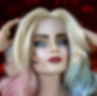 Harley-Quinn-Circle-SALE-pix.png