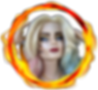 HARLEY-ring-of-fire.png
