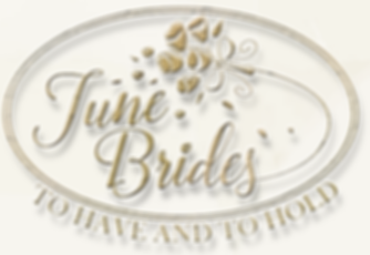 June-Brides-Gold-splatter3.png