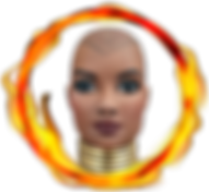 OKOYE-ring-of-fire.png