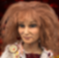 Molly-Weasley-Circle-SALE-pix.png