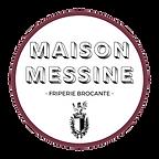 Maison Messine  Logo FP ROND BLANC FINAL.png