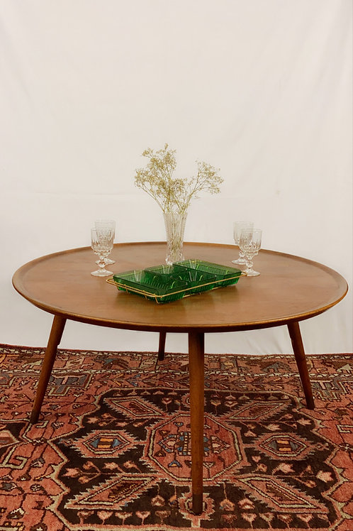 Table base vintage
