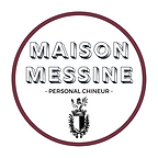 Maison Messine  Logo-13.png
