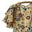 Thumbnail: Robe longue 70s