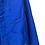 """Thumbnail: Veste """"Bleu de travail"""" clair"""