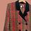Thumbnail: Robe 80s Presley