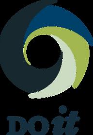 Doit logo transparente.png