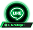 line-tarotogel.png