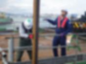 現場写真2.JPG
