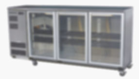 refrigeration perth