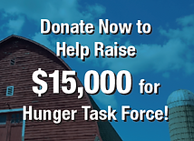 donate-now-TFAC-HTF.png