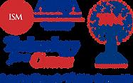 APHSA-ISM_TechnologyForACause_Logo-w2019