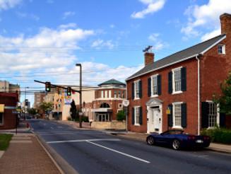 Harrisonburg, VA embraces cutting-edge LAMA software