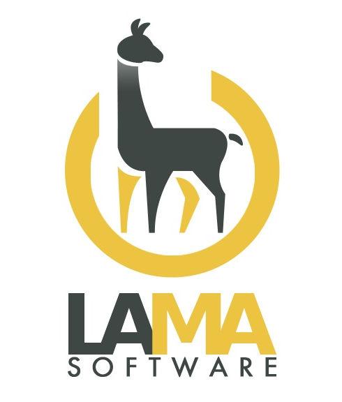 LAMA Flat Clear.jpg