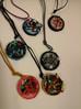 Workshop 'ring-hanger-button'