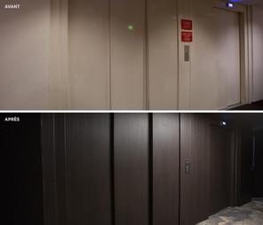 timhotel-paris-berthiermontage.jpg
