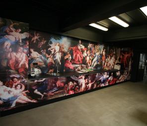 vinyl mural imprimé2.jpg