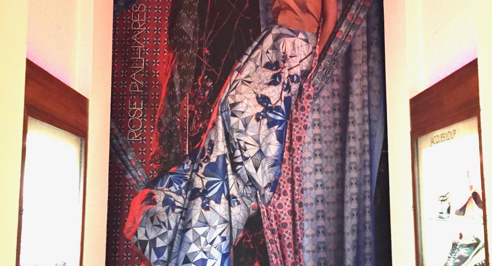 textile.jpeg