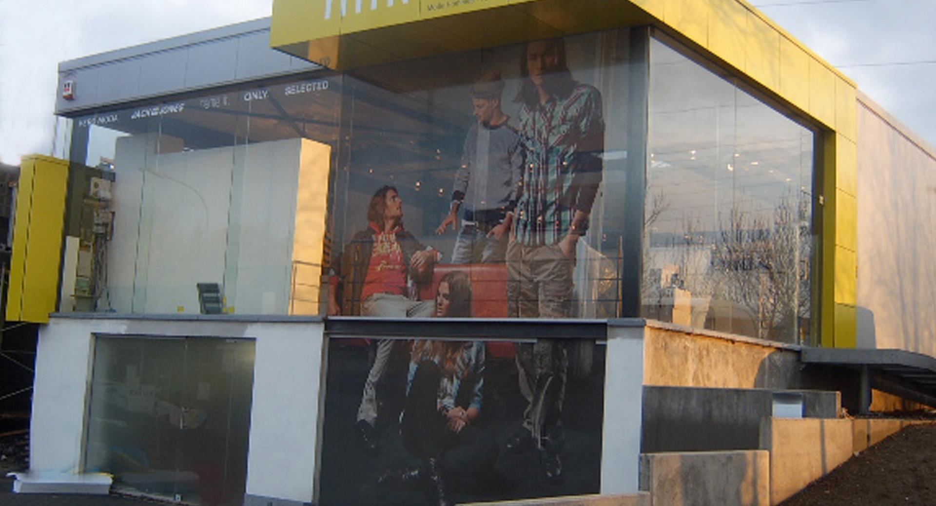 facade1après.jpg
