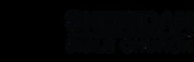 SBC - Logo - PNG - HIGH RES.png