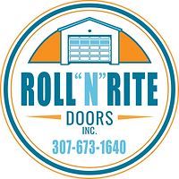 Roll-N-Rite_logo_circle1_altcolorr1.png