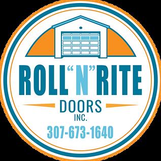 Roll-N-Rite_logo_circle1_altcolorr1.png