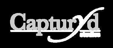 YLogoWhite-03.png