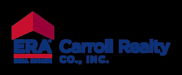 ERA_CARROLL REALTY CO., INC._Horizontal_