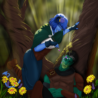 forjester color done2A.png