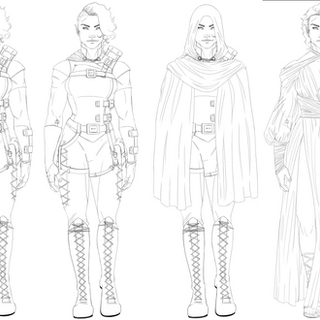 Val Outfit - Line up.png