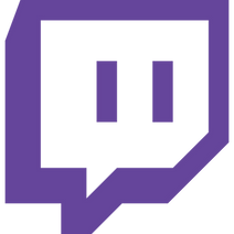 twitch_PNG48.png