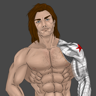 bucky color practice.png