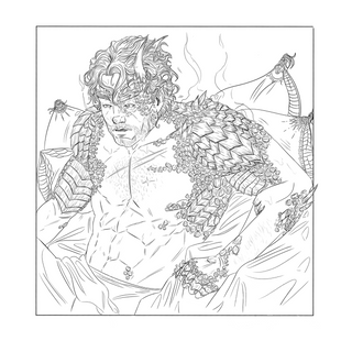 Dragon Aydyn.png
