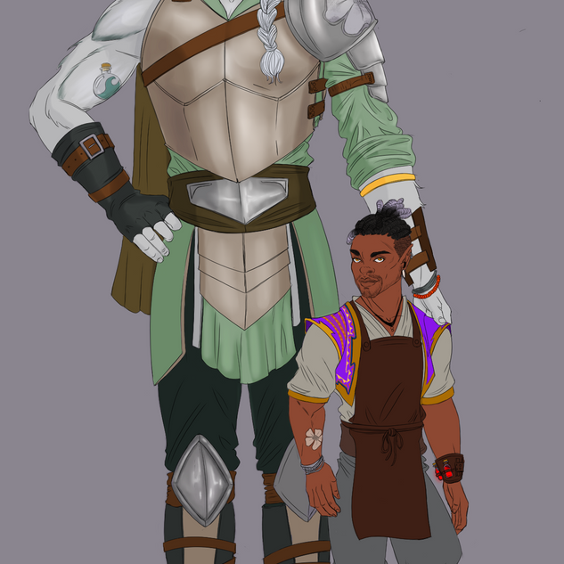 Theanore and Hugh - Full Color.png