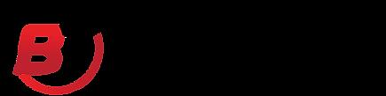 BT CARES logo (2).png