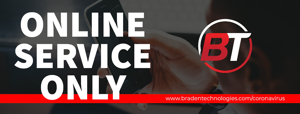 ONLINE SERVICE ONLY - Web.png