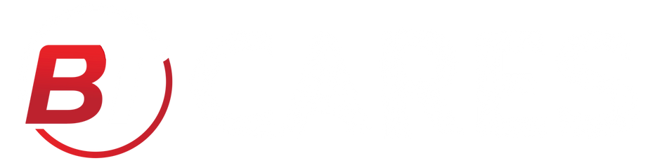 BT CARES logo (3).png