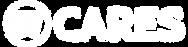 BT CARES logo (white).png