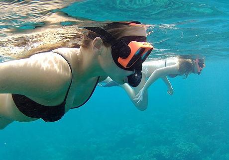 Snorkel fun 3.jpg