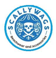 Scally Logo.jpg