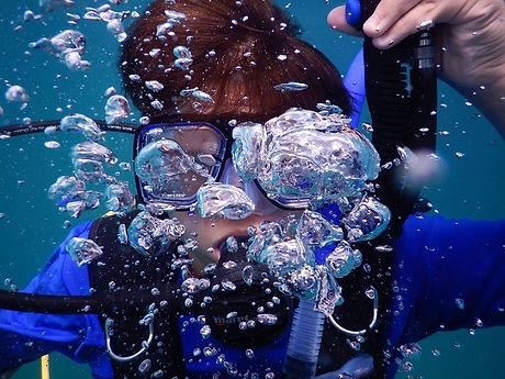 Kid Scuba Diving.jpg